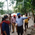 Sant Seechewal can be in trouble